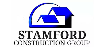 Stamford Construction Group